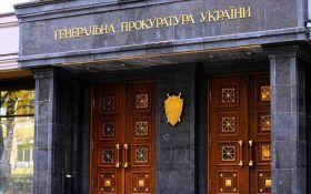 У Луценко прокомментировали скандал с бойцом АТО и Россией