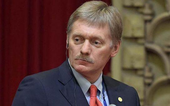 Ми готові - в Кремлі екстрено звернулися до команди Зеленського