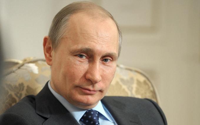 Названо три больові точки України, на які тисне Путін