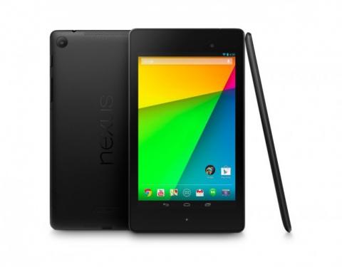 Официальные поставки нового Nexus 7 в Украину начнутся в конце сентября (1)