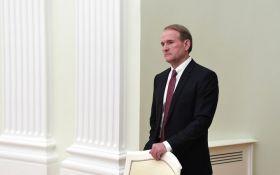 Украинский нардеп поехал на отдых в оккупированный Крым - в МВД отреагировали на скандал