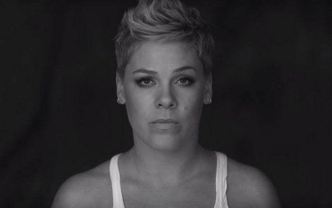 Українська режисерка зняла кліп для відомої американської співачки: з'явилося відео