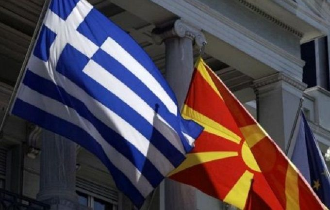 Президент против премьера: в Македонии разгорается скандал из-за переименования страны