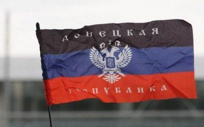 Кремль перебросил в Украинское государство военнослужащих изУдмуртии— агентура