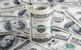 Курсы валют в Украине на вторник, 24 октября