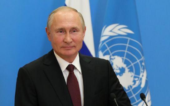 Почему Запад на самом деле боится распада России - в Украине шокировали ответом