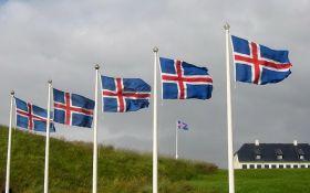 Исландия отменит визы для украинцев сразу после Евросоюза - посол