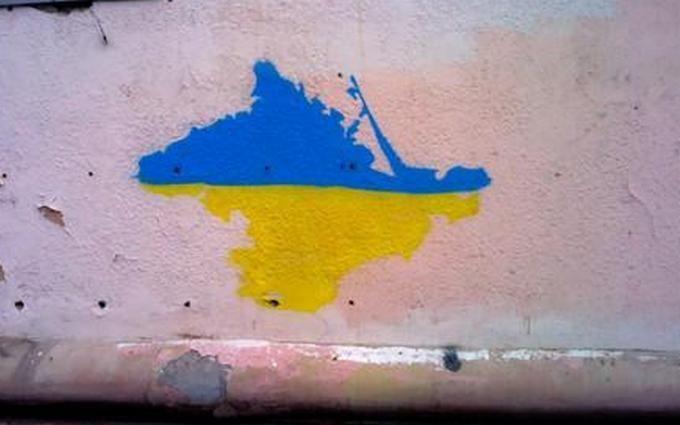 В Росії вигадали, як заманити іноземців до анексованого Криму