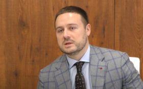 Уголовное дело против заместителя Кличко: что грозит чиновнику-скандалисту