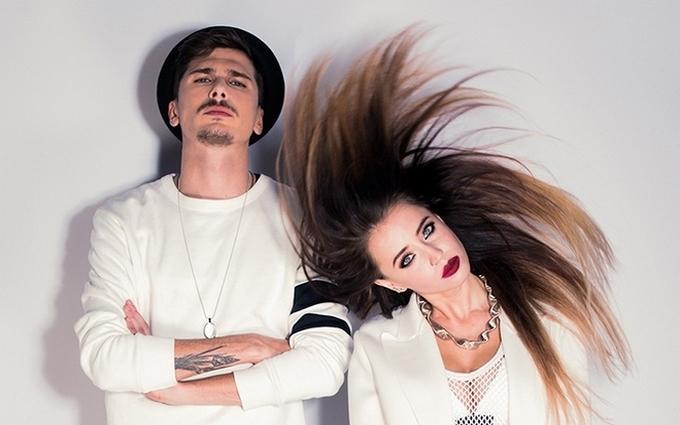 Підопічні Потапа випустили новий танцювальний хіт: з'явилося аудіо