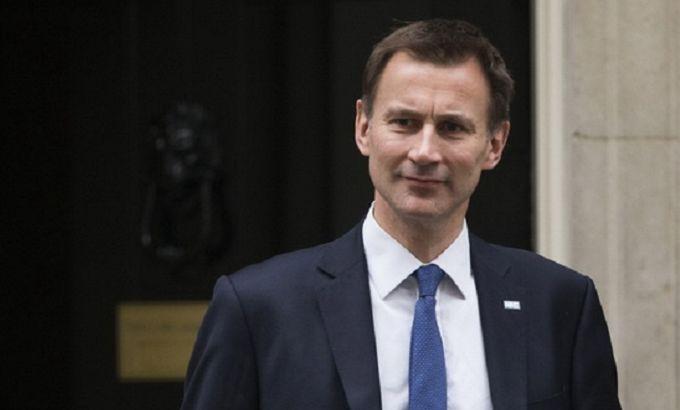 Мы раскусили Россию: власти Британии выступили с громким заявлением