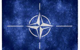 Крок до НАТО: Рада ухвалила ще один важливий закон
