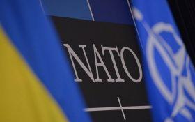 Україна передала НАТО важливі папери про злочини Росії