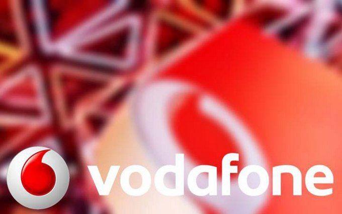 Натерритории «ЛНР» восстановлена связь Vodafone