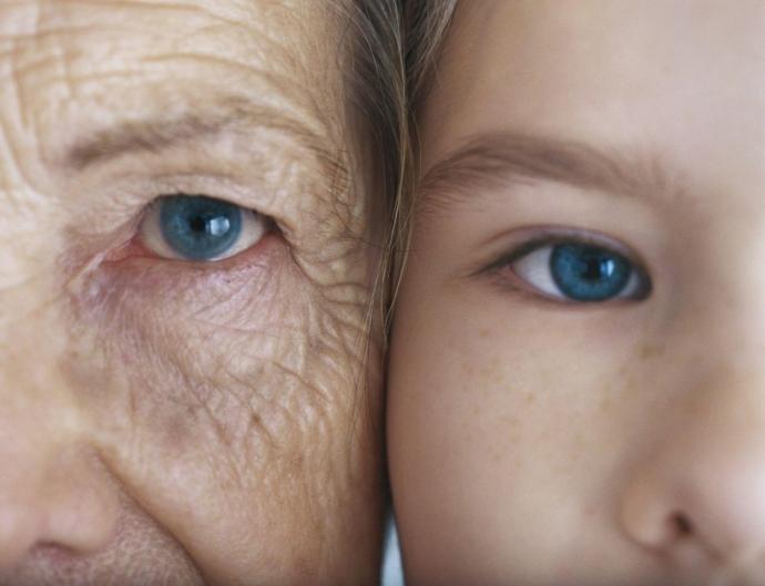Медики утверждает, что процесс старения – это болезнь