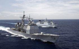 Дочекалися: надійшли хороші новини з НАТО