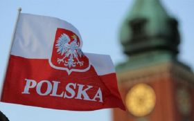 """В Польше появятся американские ракетные комплексы """"Patriot"""" в 2019 году, - министр"""