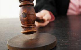 Экс-главу Днепровской налоговой освободили из-под ареста под залог в 1 млн грн
