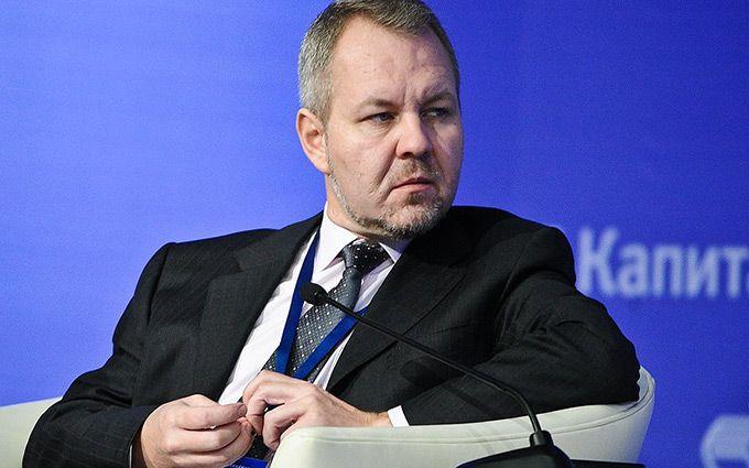 """Російський економіст назвав умову, за якої Путін відправить """"зелених чоловічків"""" до Харкова"""