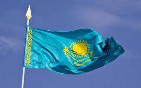 Уже почти бандеровщина: сеть порадовало заявление Казахстана