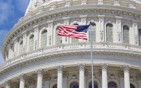 Візит Клімкіна в США: Вашингтон закликав Київ виконати умови МВФ