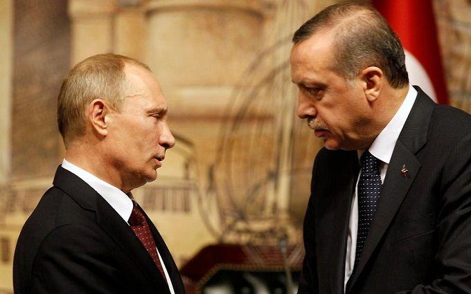 """У """"друга Путіна"""" зробили сумну для Кремля заяву: в соцмережах посміялися"""