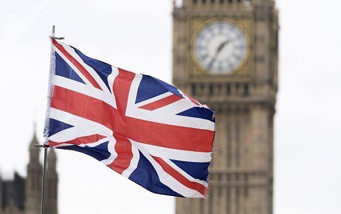 """""""Россия начала возрождаться"""": власти Британии выступили с резонансным заявлением"""
