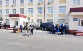 Заочный суд над Януковичем начнется 4 мая - Порошенко
