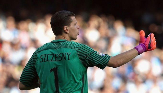 Ювентус заплатит 12 млн евро заДеШильо