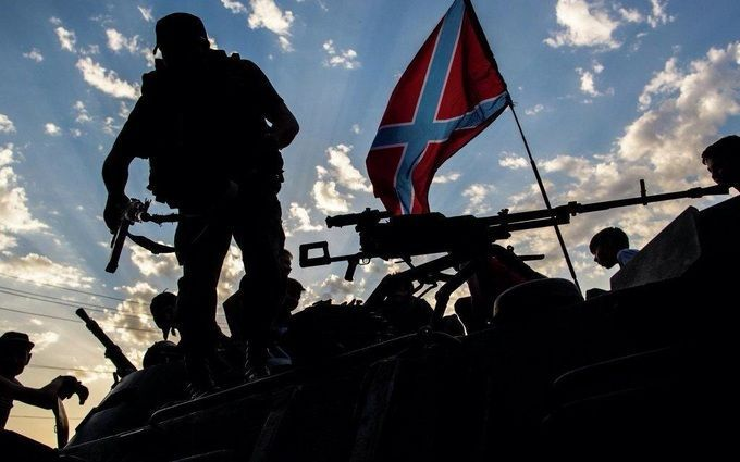 Глава МЗС України натякнув, що зброя Росії ще стане в нагоді
