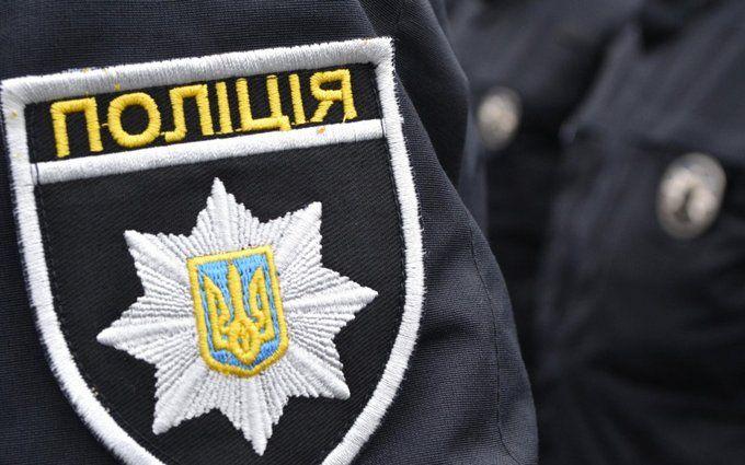Жесткость копов в Киеве взбудоражила соцсети: опубликованы видео
