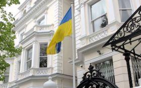 """""""Будете всех называть националистами?"""": украинское посольство обратилось к британским СМИ"""