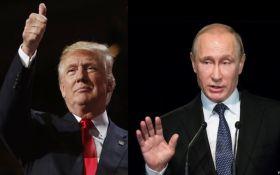 Трамп хочет лично общаться с Путиным, - посол США в России