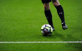Лига Европы: где смотреть матч Заря - Эспаньол
