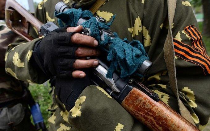 Росія вирішила видати Україні бойовика ДНР: опубліковані документи
