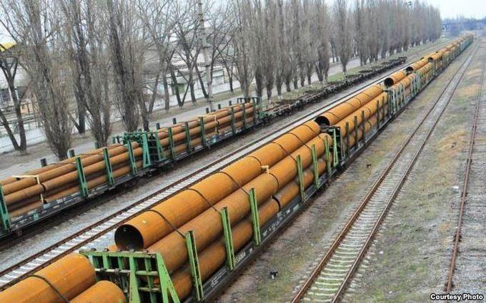 Как ДНР уничтожает Донбасс: в сети появились новые фото