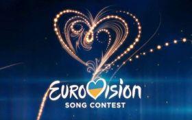Национальный отбор на Евровидение-2017: результаты третьего полуфинала