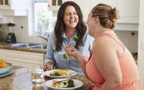 Ученые назвали неоспоримое преимущество лишнего веса