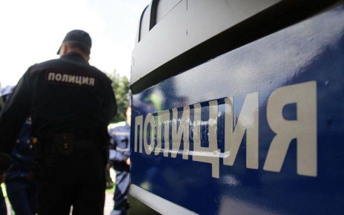 У Москві застрелився чоловік з оточення Путіна: з'явилися подробиці