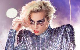 Леді Гага нарешті заручилася - з'явилися фото нареченого