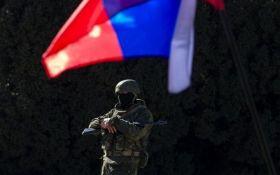 Не подыгрывайте Путину: в Польше рассказали, на кого после Украины нападет Россия