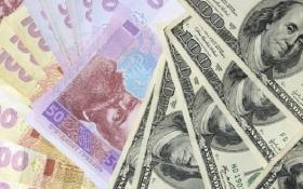 Сколько будет стоить доллар в Украине: прогноз до конца года