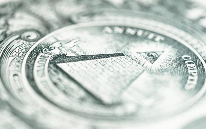 Безумные цифры: экономисты подсчитали, сколько мировая экономика потеряет от пандемии COVID-19