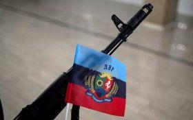 Бойовики ЛНР суттєво знизили кількість обстрілів на Луганщині - штаб АТО