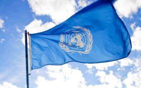 Катування, побиття, переслідування - доповідь ООН про окупаційну владу Криму