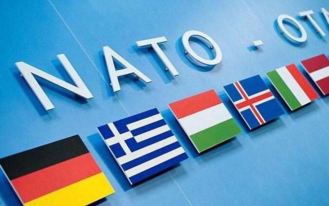Старт великого саміту НАТО: в соцмережах жорстко посміялися з Путіна