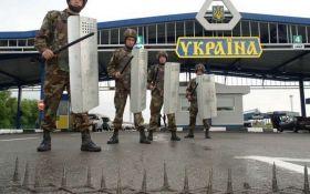 У 2017 році в Україну переїхали тисячі росіян