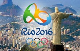 Календарь Олимпиады-2016: расписание соревнований 8 августа