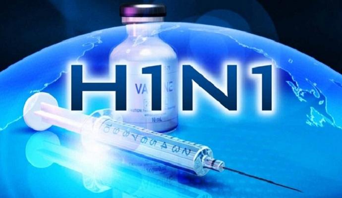 В Україні не перевищено епідемічний поріг захворюваності на грип - МОЗ