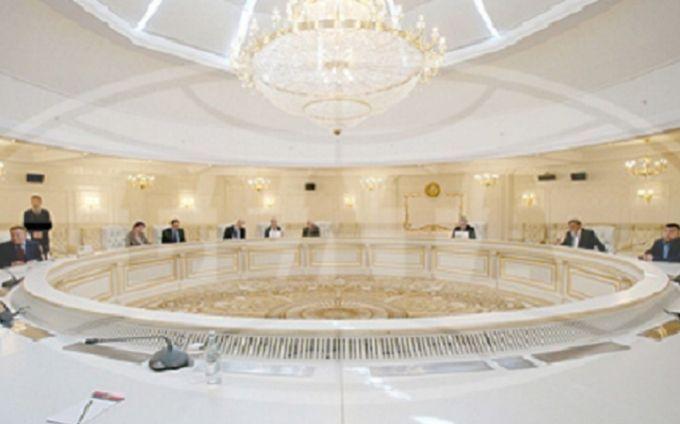 Безвихідна ситуація: в ТКГ розповіли про невблаганність РФ щодо Донбасу